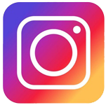 instagram-icon-150-png